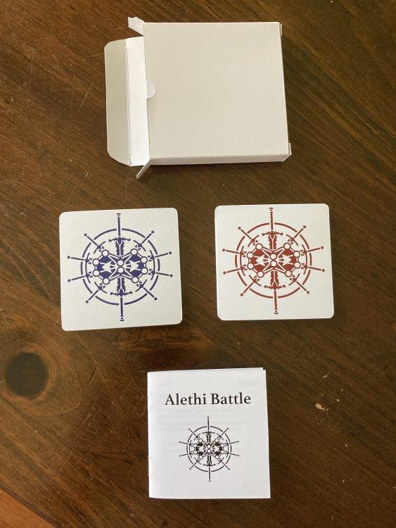 Alethi Battle 2.jpg