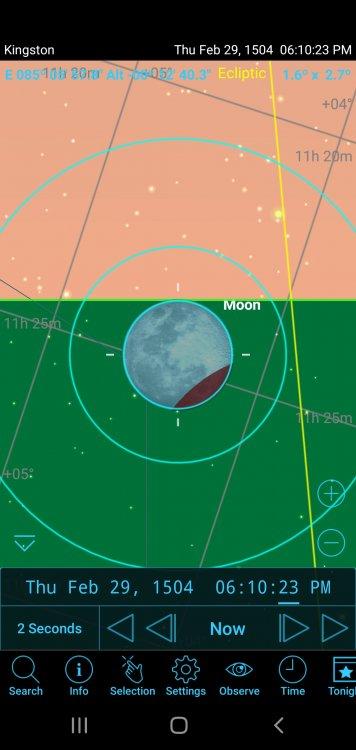 ColumbusPredictedLunarEclipse.thumb.jpg.addd876a8113e33480bf0a33700d6385.jpg