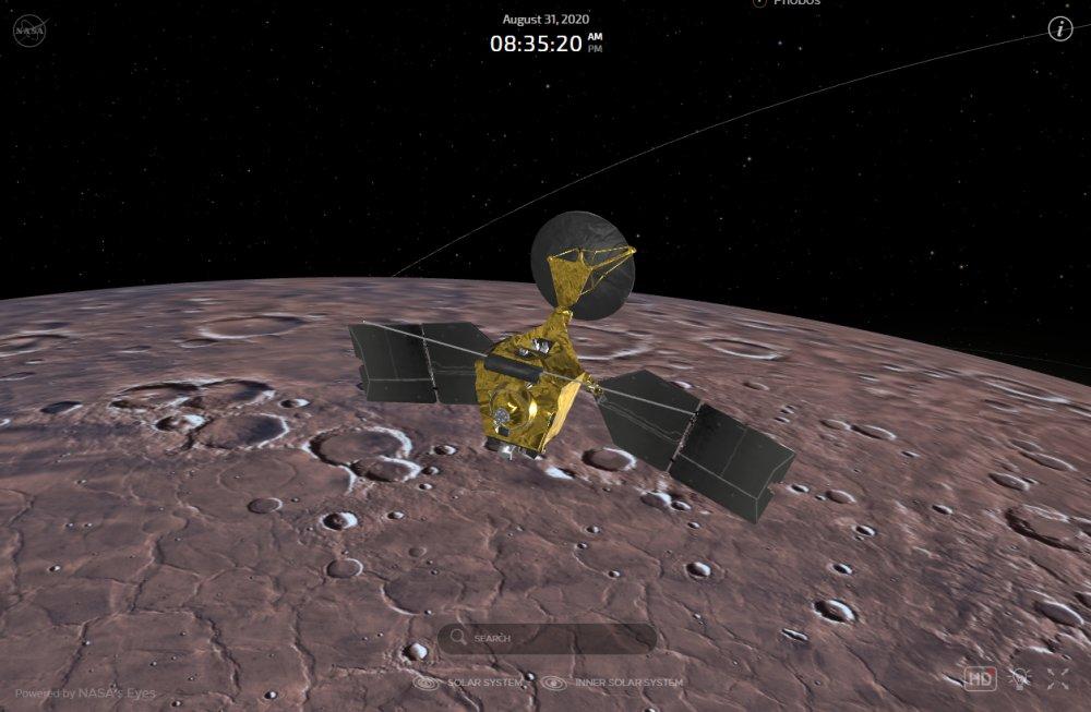 JPL_NASAeyes.thumb.jpg.d1c81a0cc1e470077783b436ce02b0ee.jpg