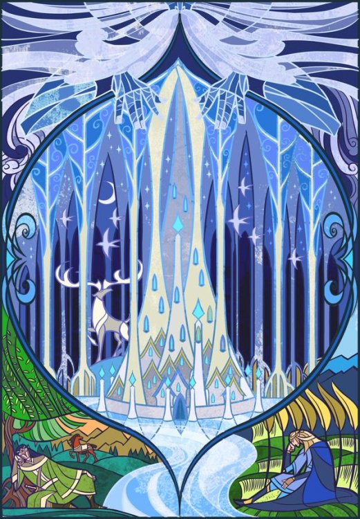 JRR-Tolkien-Dream-of-Gondolin-by-Jian-Guo.jpg