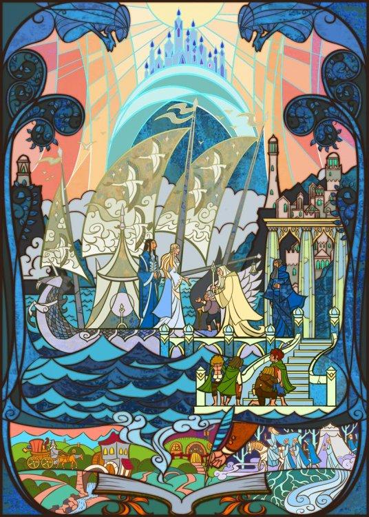 JRR-Tolkien-Greay-heavens-by-Jian-Guo.jpg
