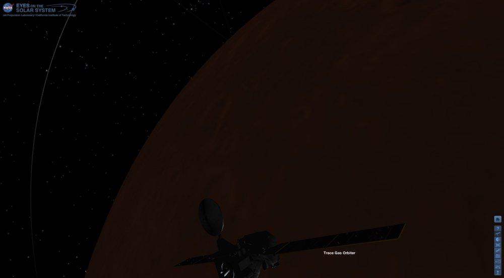 NASA_eyes_DesktopApp.thumb.jpg.24b511e4d5013f78f3f8f6279437b2ca.jpg