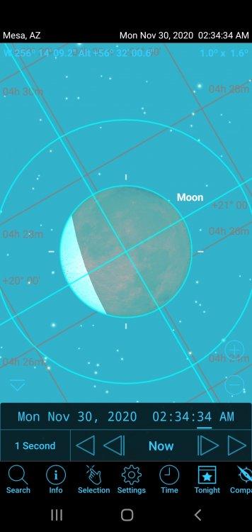 PenumbralLunarEclipse.thumb.jpg.a235333e5b8d8a35615bf6b6ced1ac93.jpg