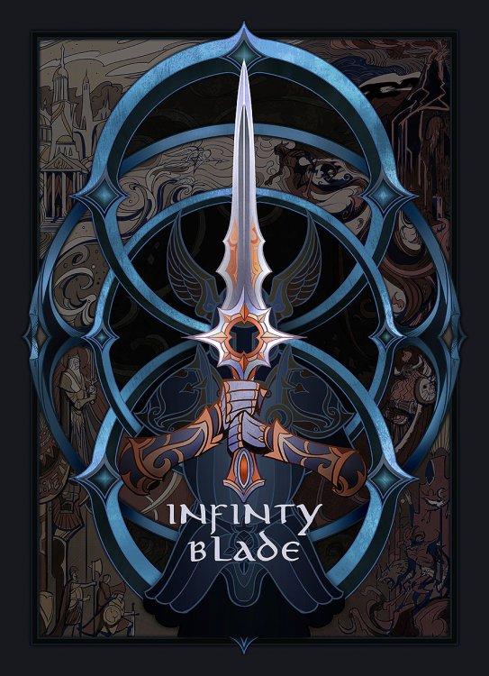 Portada-china-Infinity-Blade-por-Jian-Guo.jpg