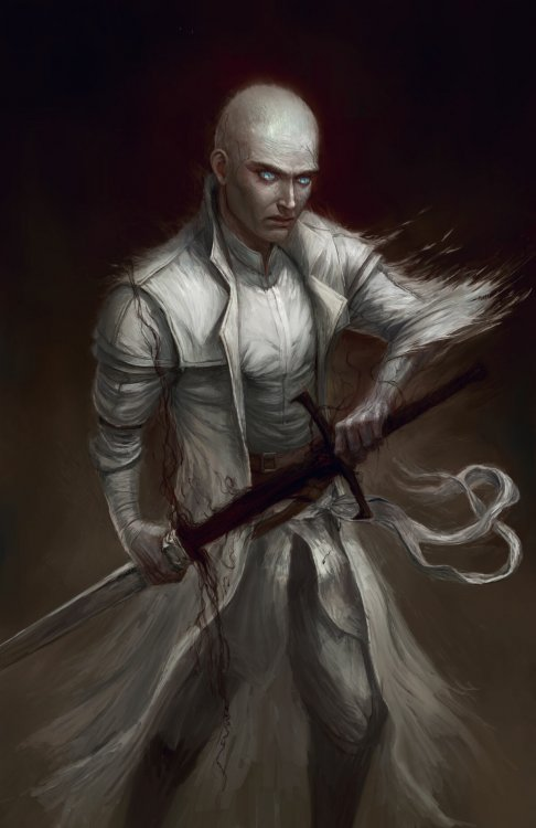 The_Assassin_in_White_by_Ari_Ibarra.jpg