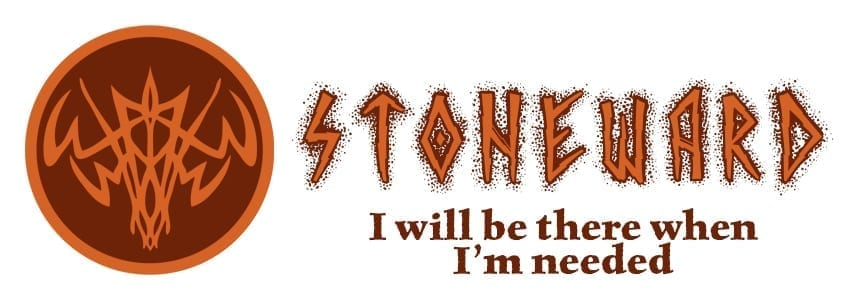 09_stoneward_placard.jpg.08d04c2745b23c8e13408a9628d740ef.jpg