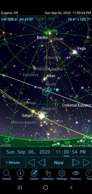 5f5525cae1a6e_Screenshot_20200906-110857_SkySafari6Pro.thumb.jpg.5f38f0aa90b877df968a5097dcbd3908.jpg