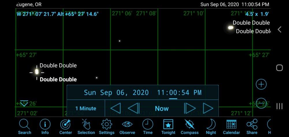 5f552a64a1d25_Screenshot_20200906-112729_SkySafari6Pro.thumb.jpg.717e395963b957d3ef68bb94a1f132f3.jpg