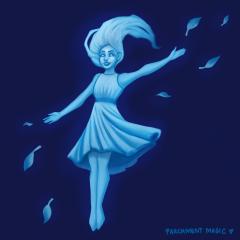 Stormlight Fanart