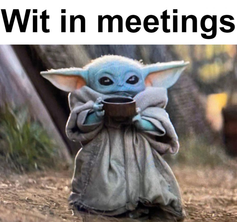 baby-yoda-drinking-soup.png