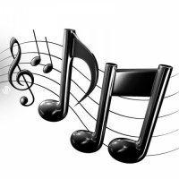 MusicalReader