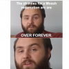 Moash Version