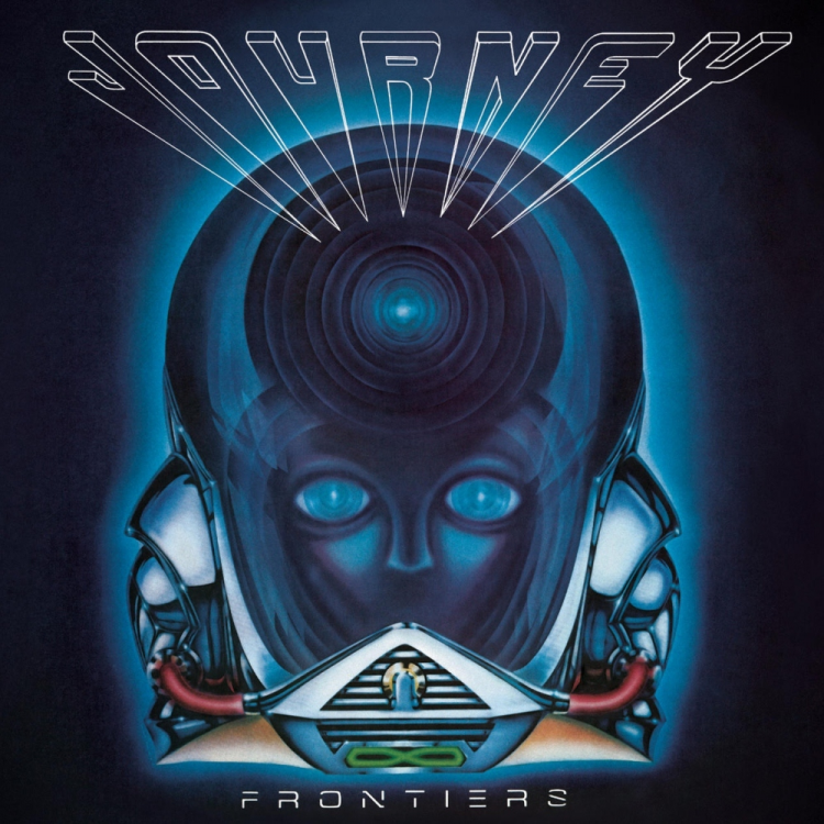 Journey_frontiers.thumb.png.a9bd92d6042becc03820a8940c9bab78.png