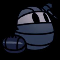 Menderbug