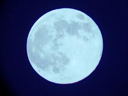 Moonglow-finished.png.5b5a0c2923d4de7d7e8189f723461b40.png