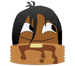 Stormlight character emojis