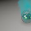 EmeraldBroam.png