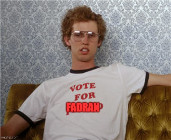 voteforfadran.jpg