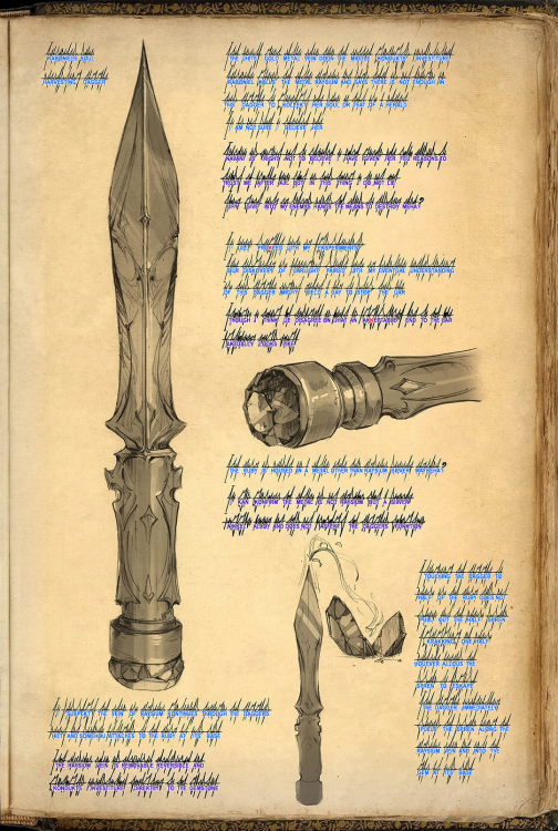 Raysium Dagger Trans.png