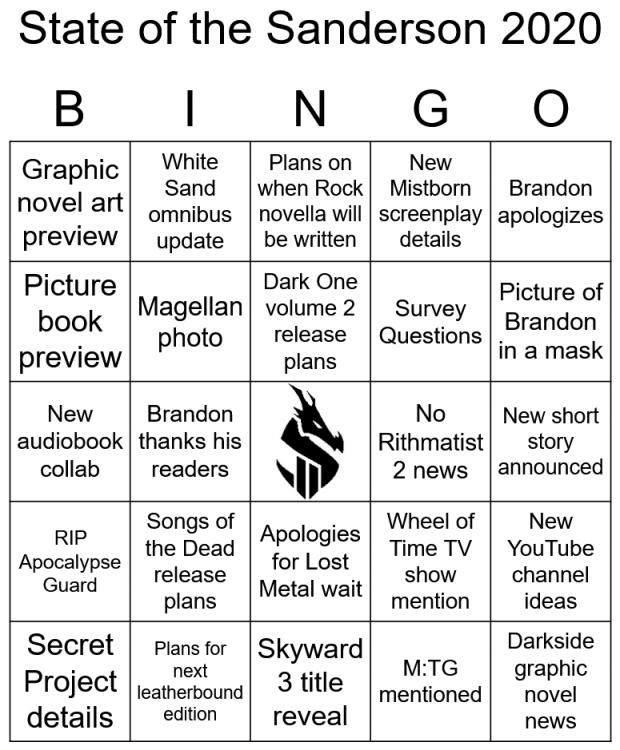 sots bingo.png