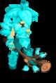 FrostleafN2.png.6414544fefdb0519d5d075e336b125b2.png