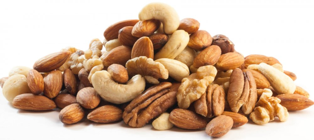 Mixed-Nuts-Deluxe-Updated-Web.thumb.jpg.24af86fcb06b0d72fa0791e13114ecbe.jpg
