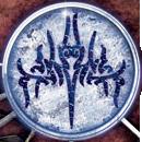 Spider-Radiant