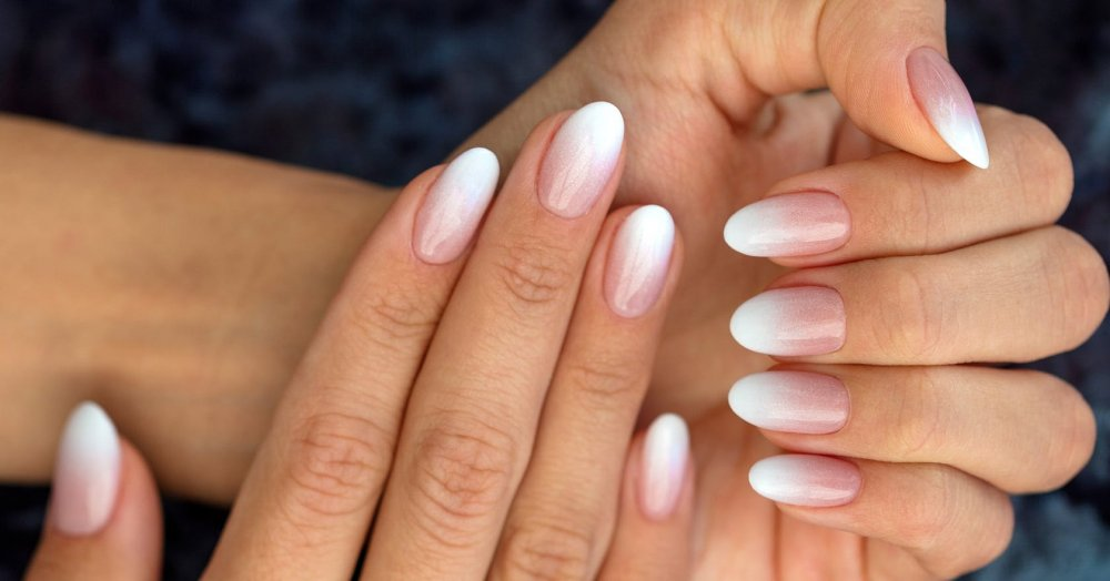 ombre-nails-designs-ideas-1680x880.jpeg.thumb.jpg.4d90301420737df5818458bf53c627ac.jpg