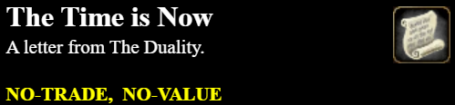 duality.png.7eef58bc73c49987ed8d449d8b986a8c.png