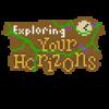 Exploring Your Horizons
