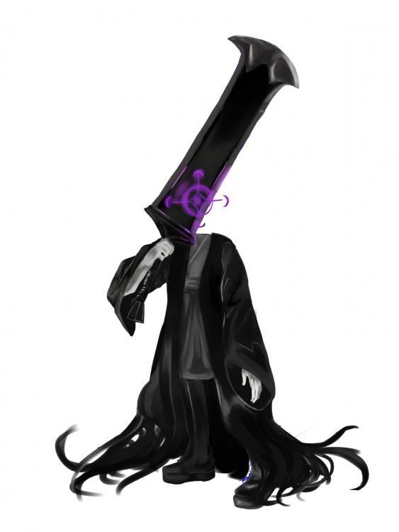Sheyaan request (purple head).png