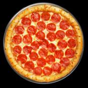 PizzaPower55