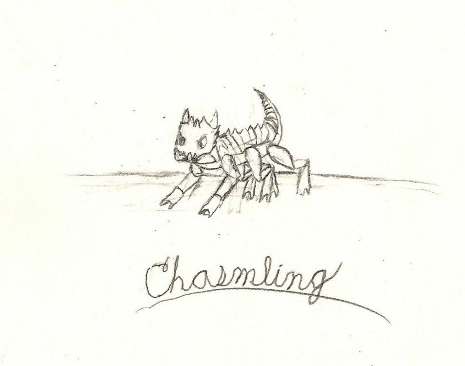 606cac927efcc_chasmling(2).thumb.jpg.5420dead198792706bc1ca460e6c04b4.jpg