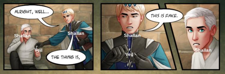 Veil-Shallan meme.png