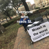 MOASH STINKSSSSSSSS