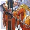 Rhythm of War - Taravangian