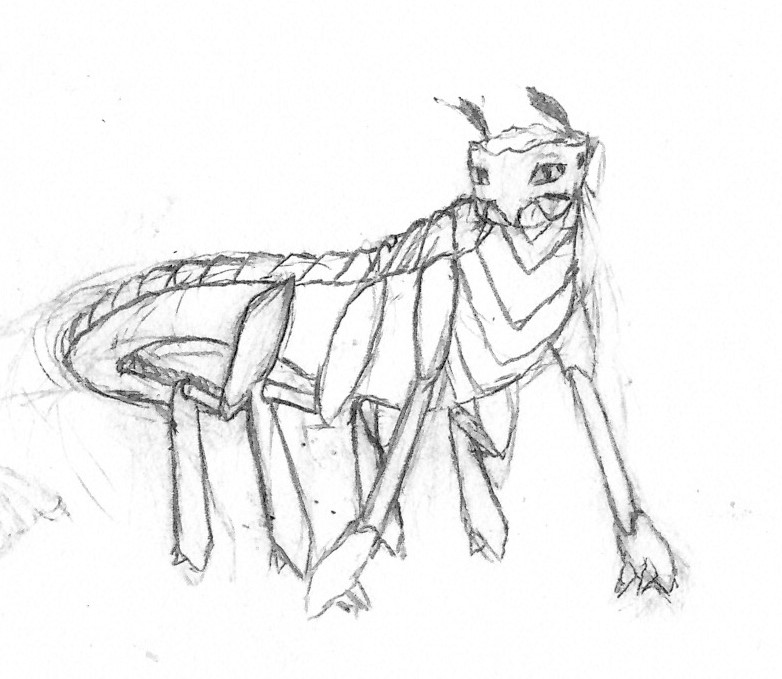 average axehound.JPG