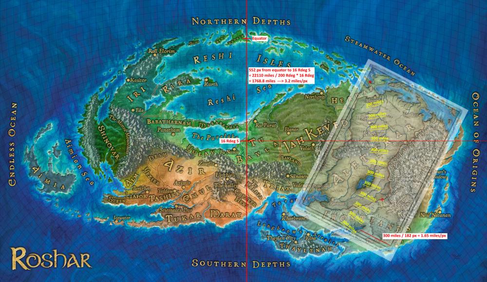 Roshar Map.png