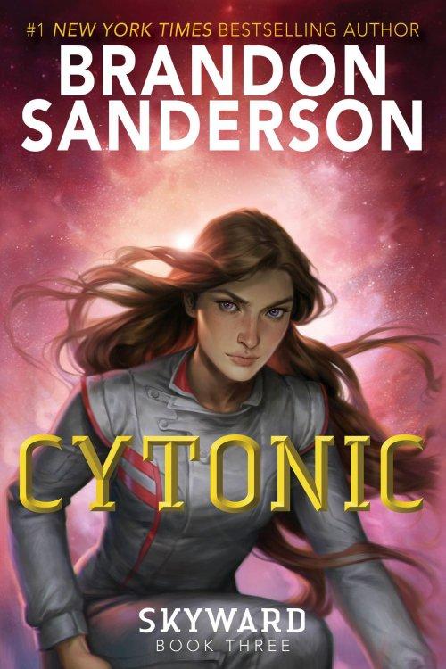 cytonic US cover.jpg