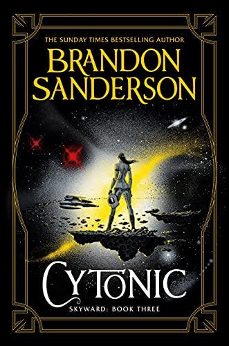 cytonic UK cover.jpg