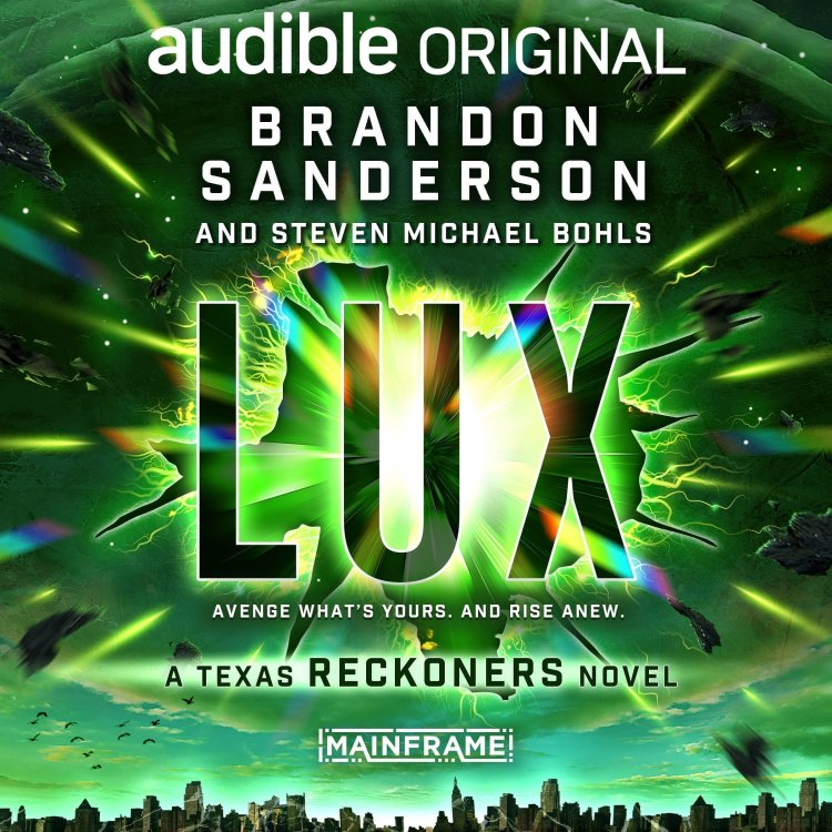 Lux cover.jpg