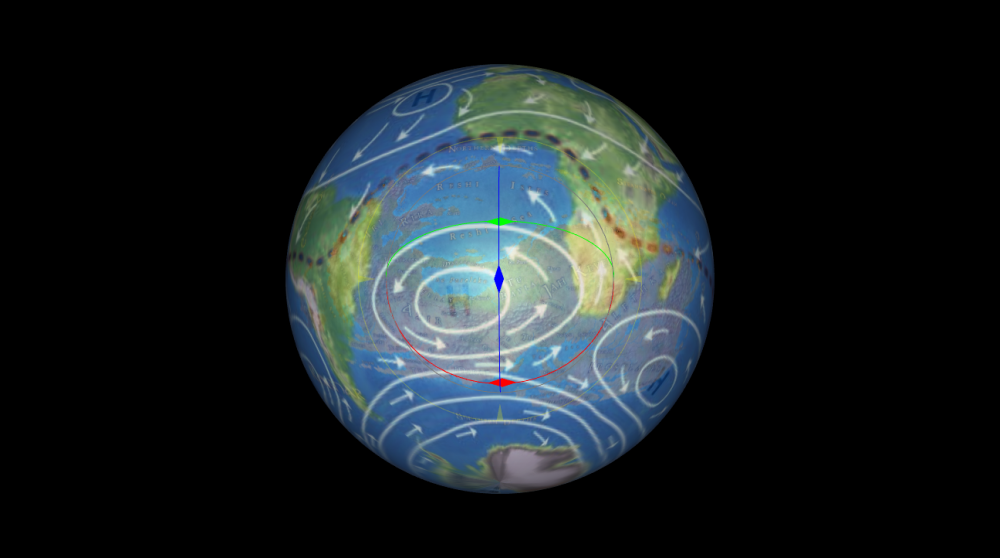 maptoglobe.thumb.jpg.08df17fd31fff765335b4df2ae0a1f02.jpg