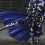 Shinwarrior