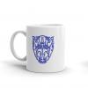 Prototyped_Mug.png