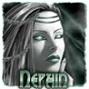 Nephin