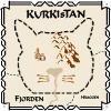 Kurkistan