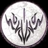 Wolfie2168