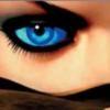 Lighteyes