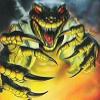 Evil_Reptile
